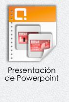 http://docs.martinlira.com/powerpoint/AUMENTO_DE_MAMAS.pdf