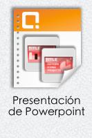 http://docs.martinlira.com/powerpoint/Abdominoplastia.pdf