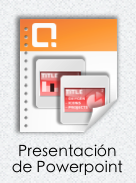 http://docs.martinlira.com/powerpoint/BLEFAROPLASTIA.pdf