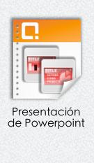 http://docs.martinlira.com/powerpoint/RINOPLASTIA.pdf