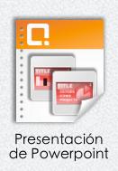 http://docs.martinlira.com/powerpoint/Riti_para_TV.pdf