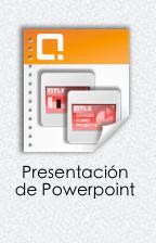 http://docs.martinlira.com/powerpoint/botox.pdf