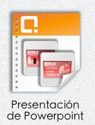 http://docs.martinlira.com/powerpoint/Reduccion_Mamaria.pdf