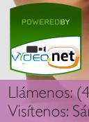 www.vydeo.net